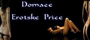 Domace erotske price